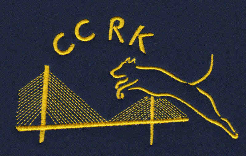 club canin relecq kerhuon
